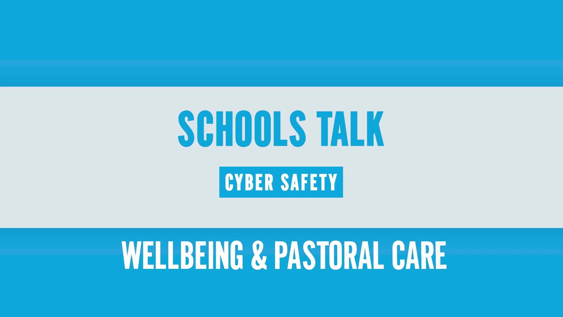 05_Wellbeing&PastoralCare_v2
