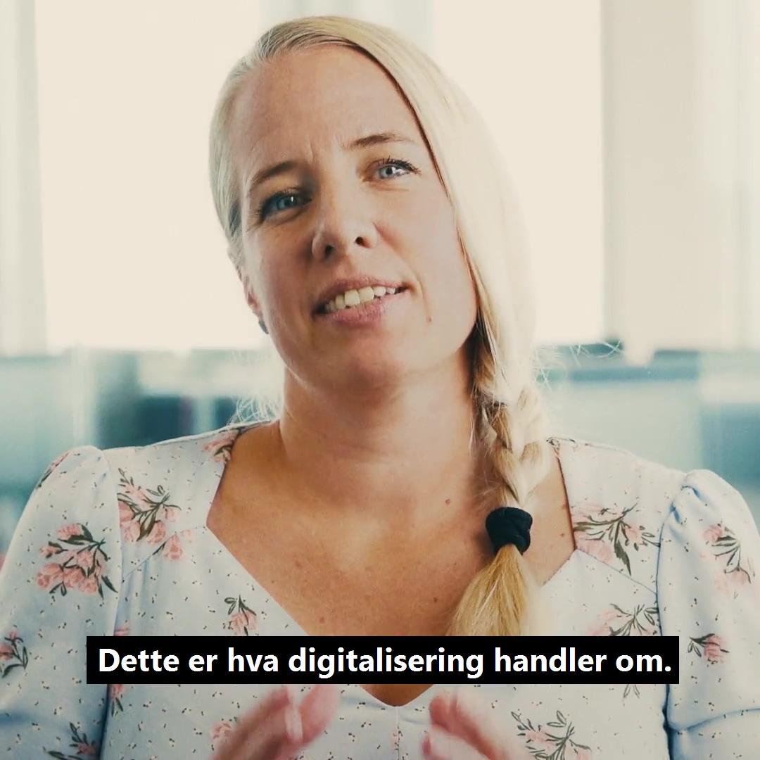 COMMUNICATE_MEDIEBLIKK_Digitale_Byggesøknader_MASTER_NO