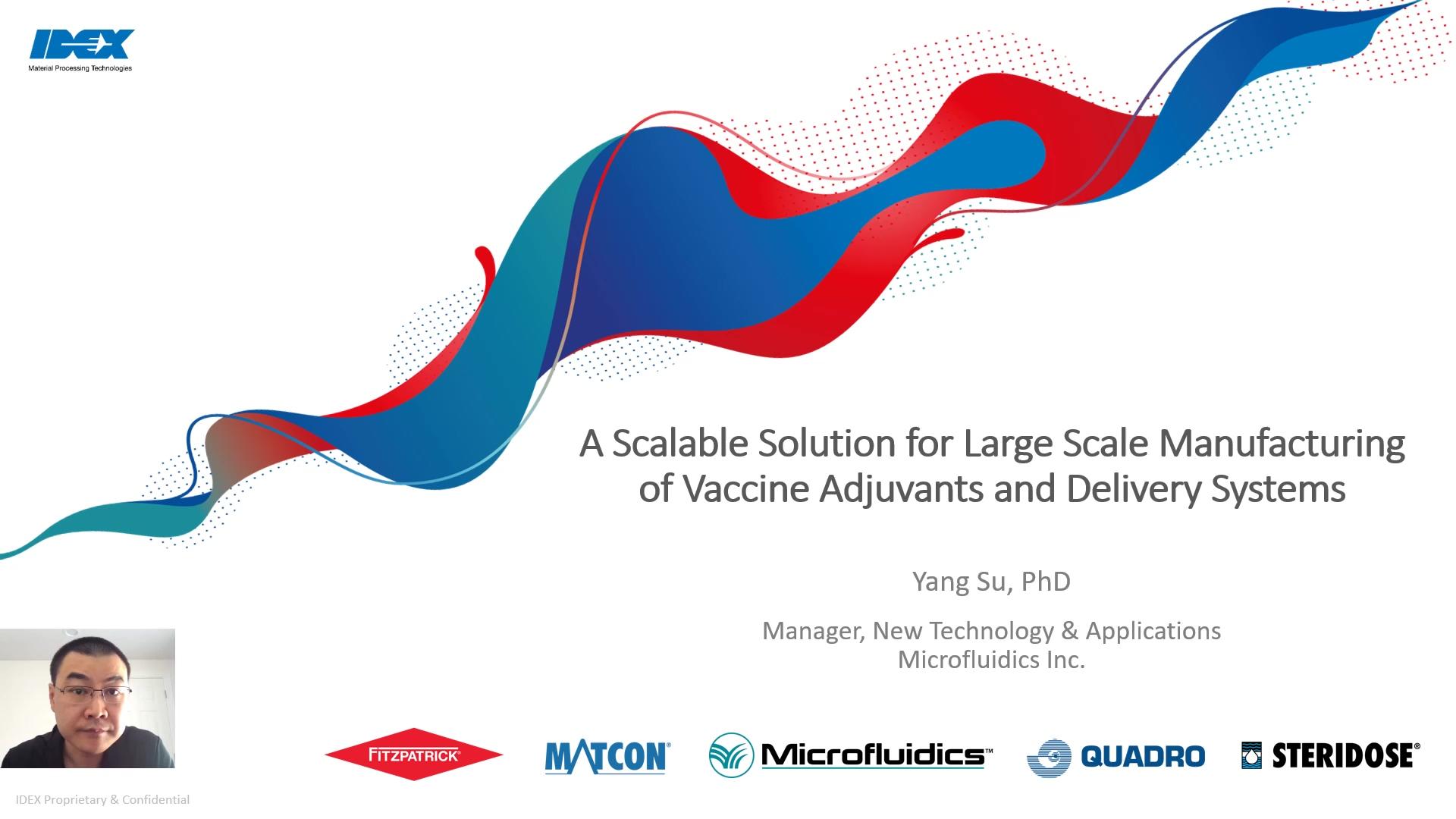 YSU-Vaccines 2020 presentation - Final Recording