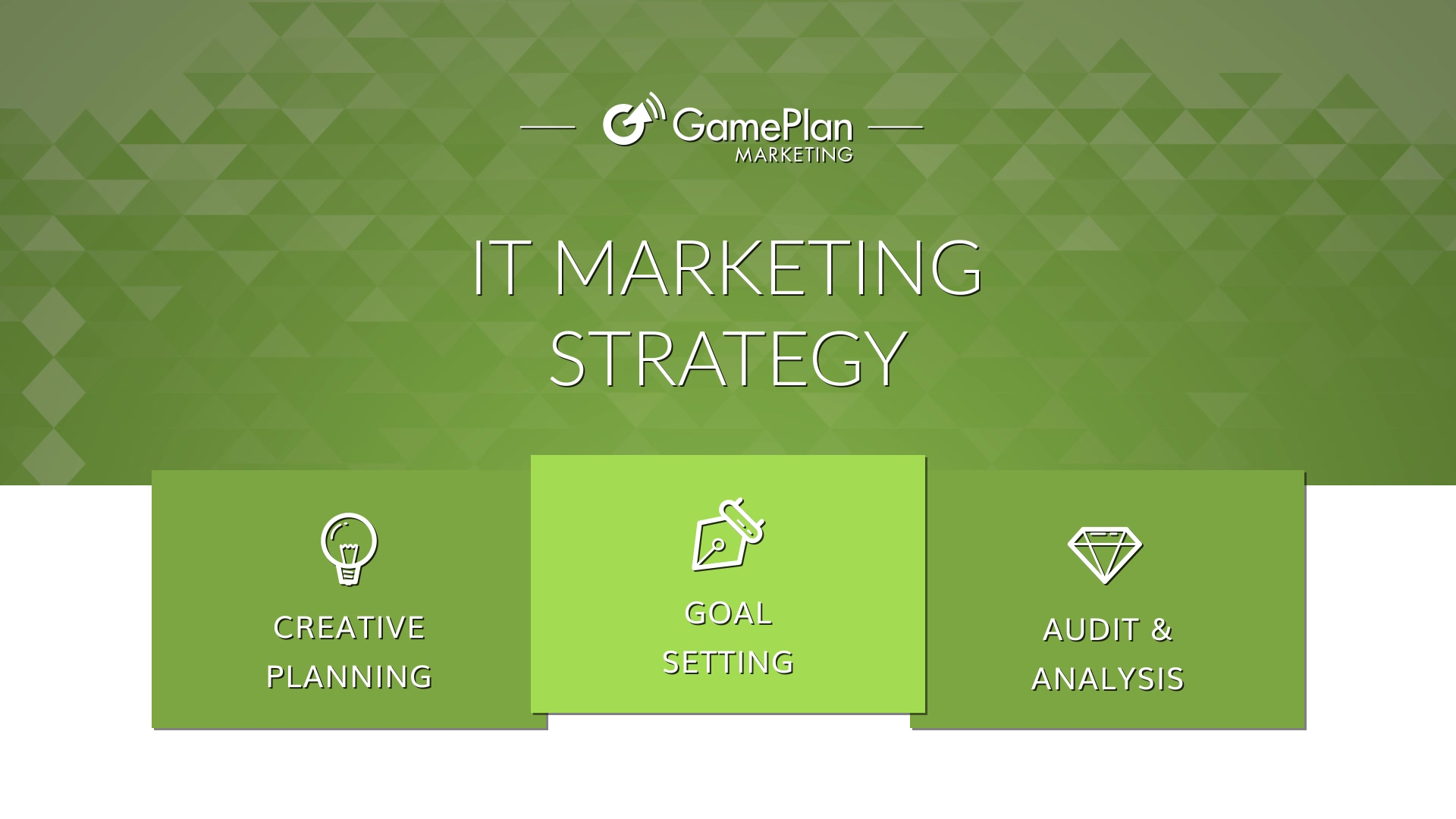IT-Marketing-Strategy(Website)