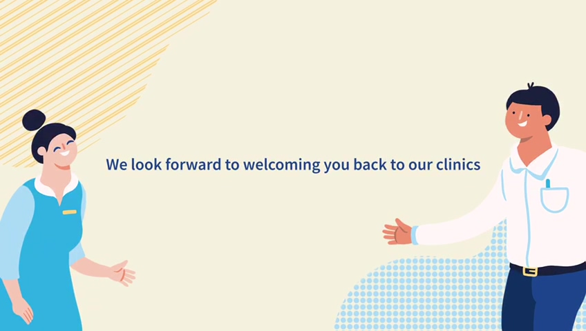 Welcome_Back_To_Clinics