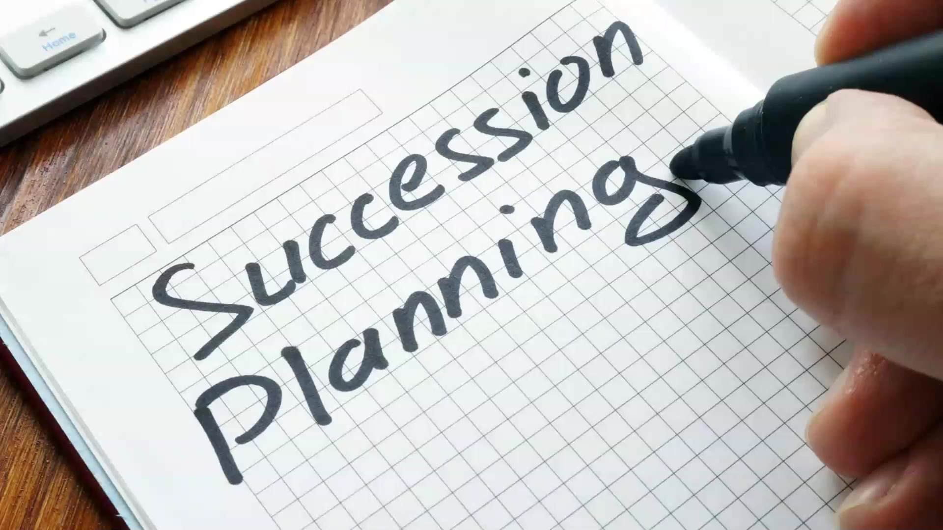 EP_Wealth_-_What_is_Succession_Planning