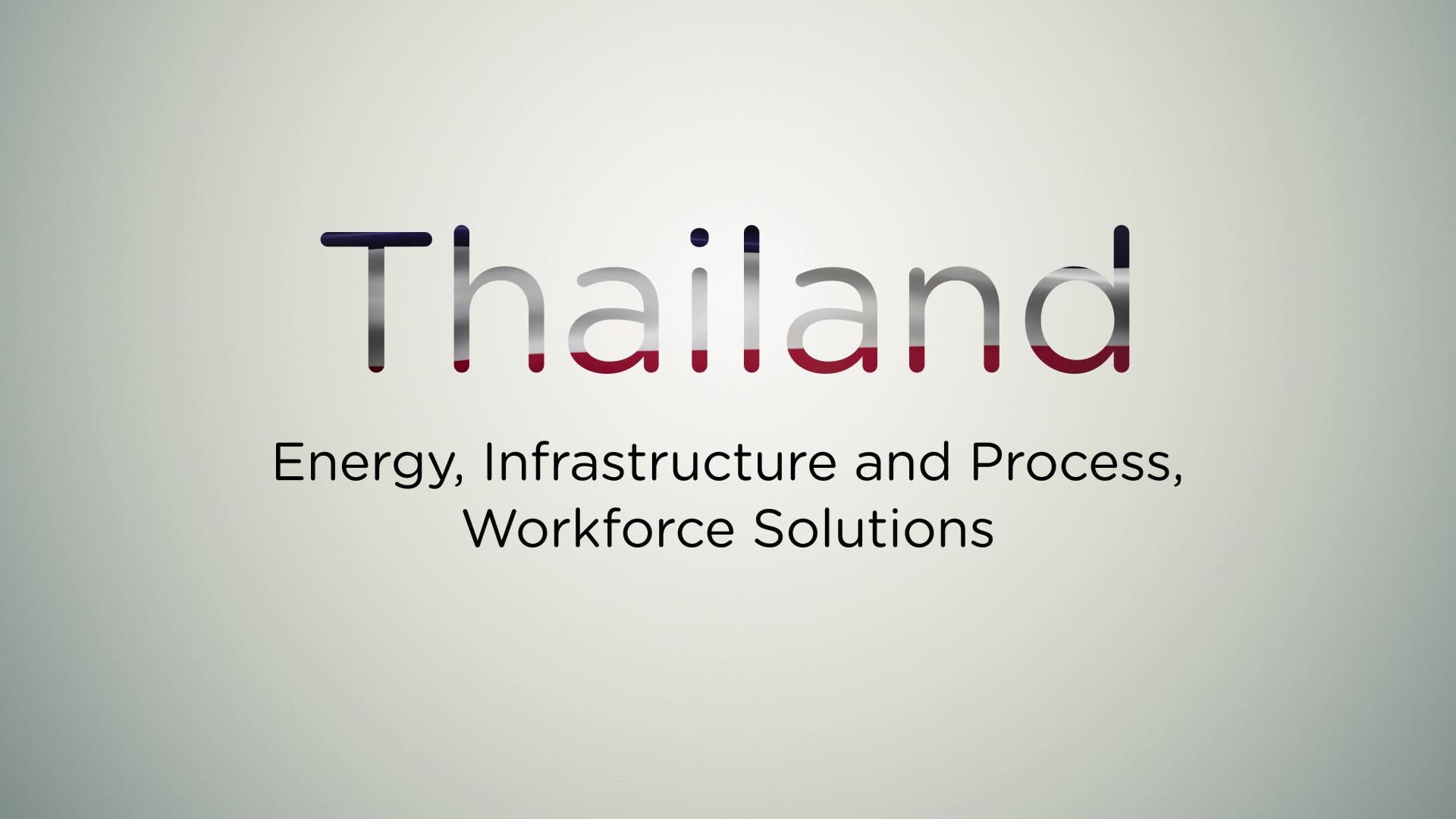 Thailand-SEO