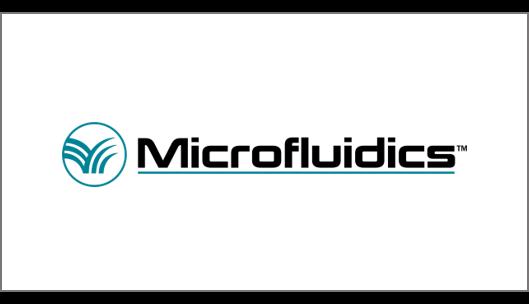 MFIC Quick Vid vaccines