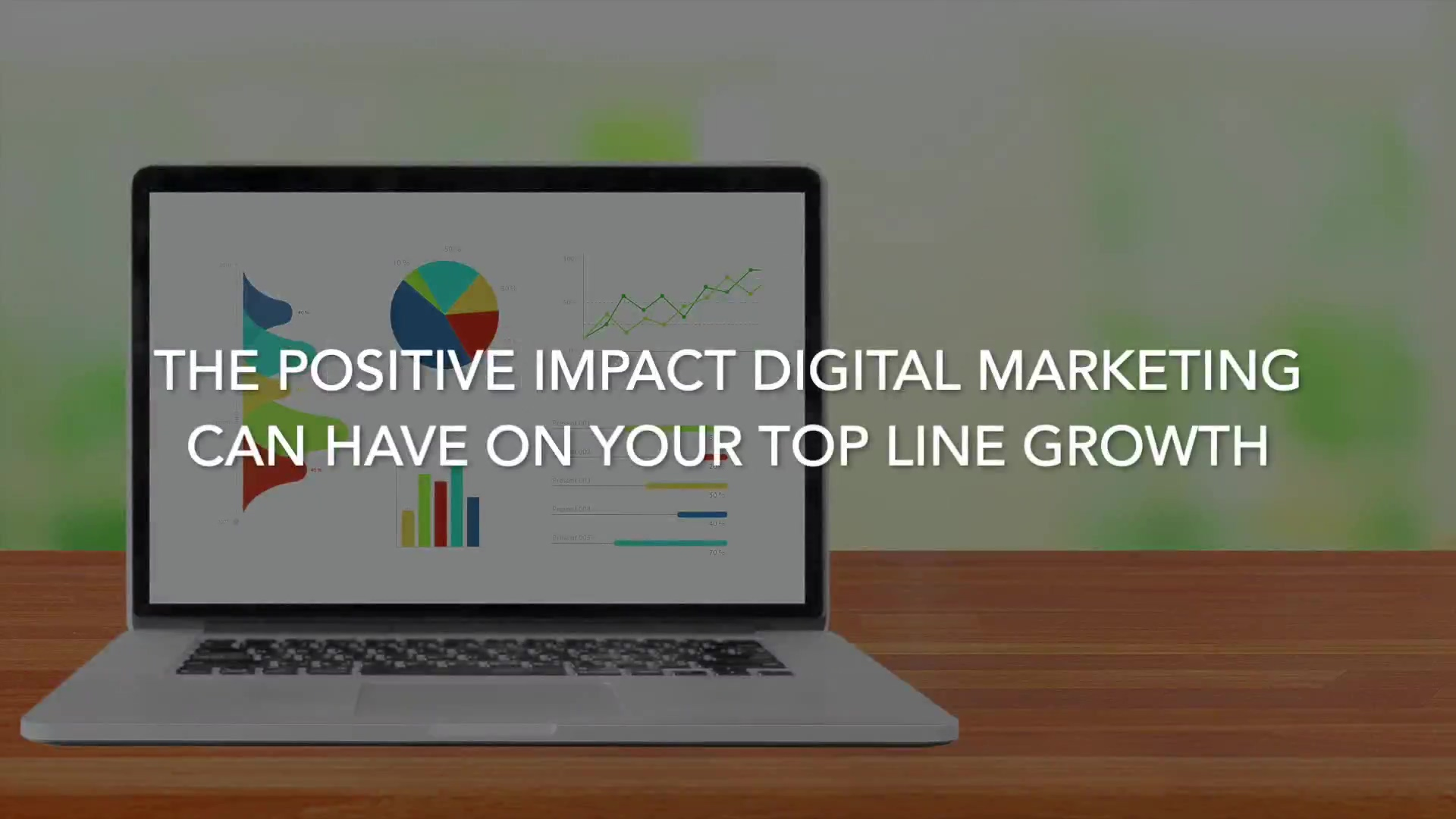 Digital-Marketing-Impact-on-Growth-Compressed