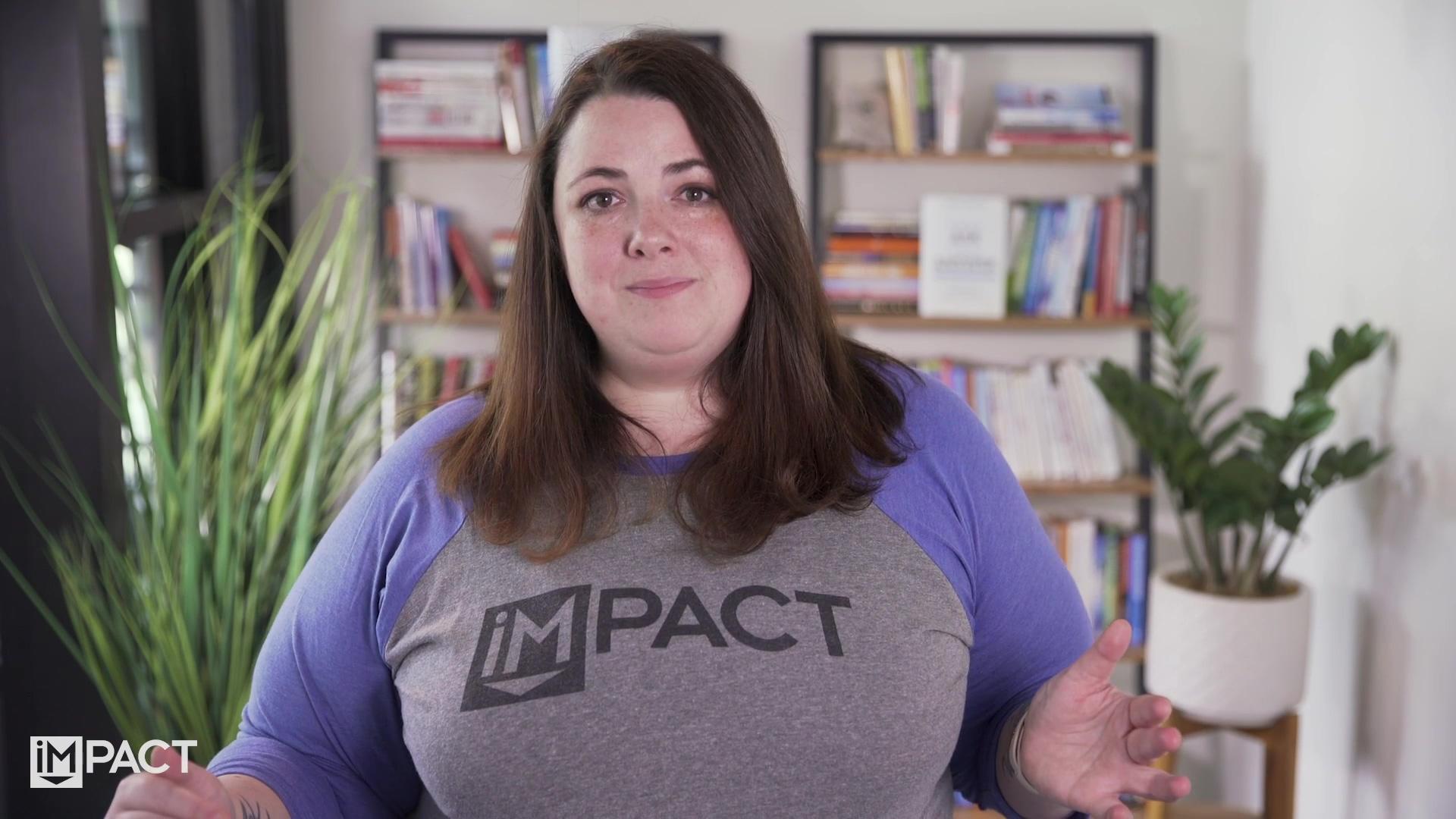 impact bad fit v3