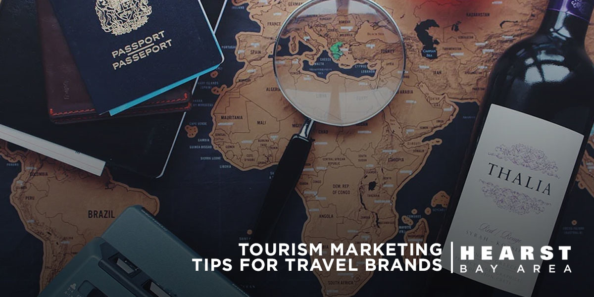 Tips for Travel Brands for Article