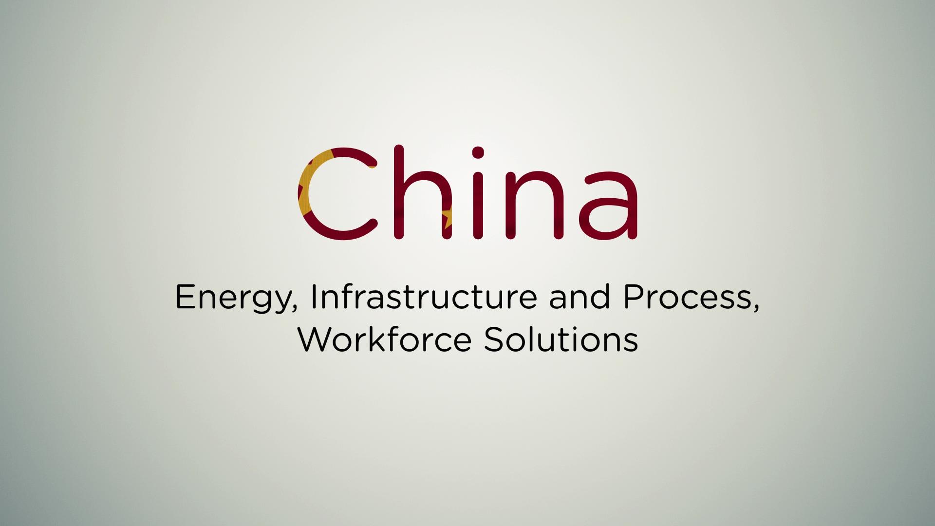 China-SEO