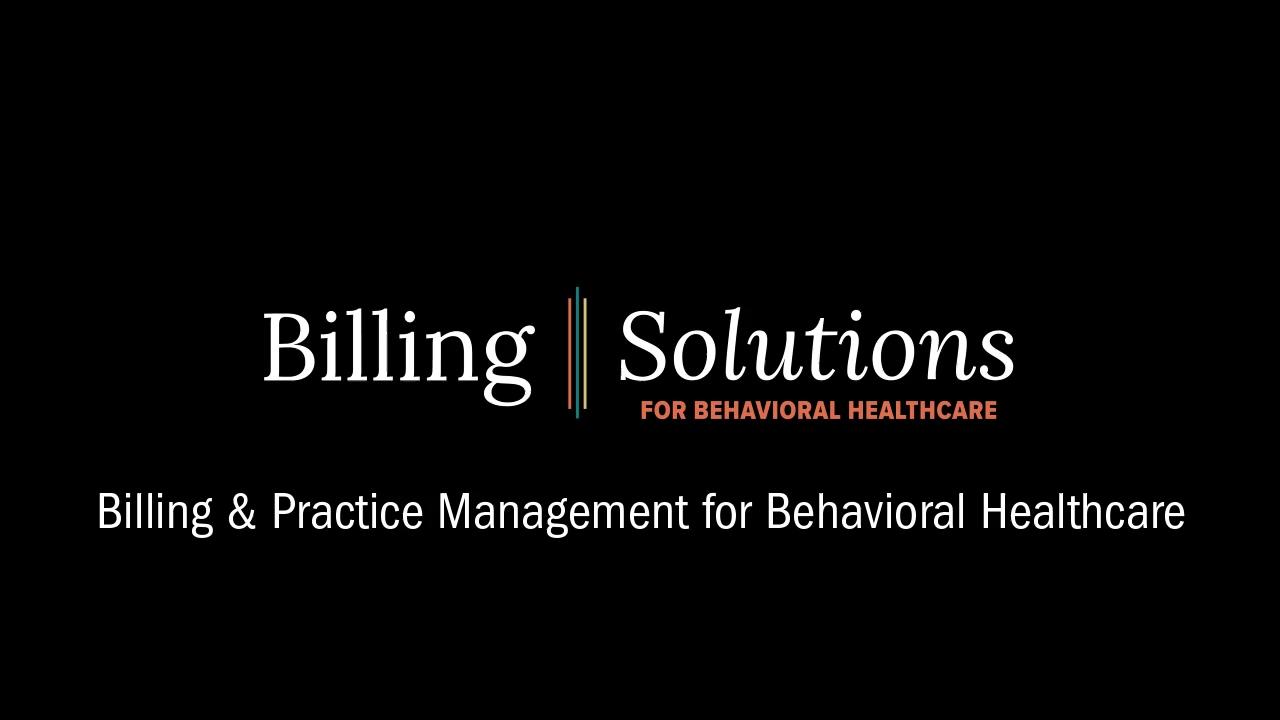 Billing Solutions NECTAR-1