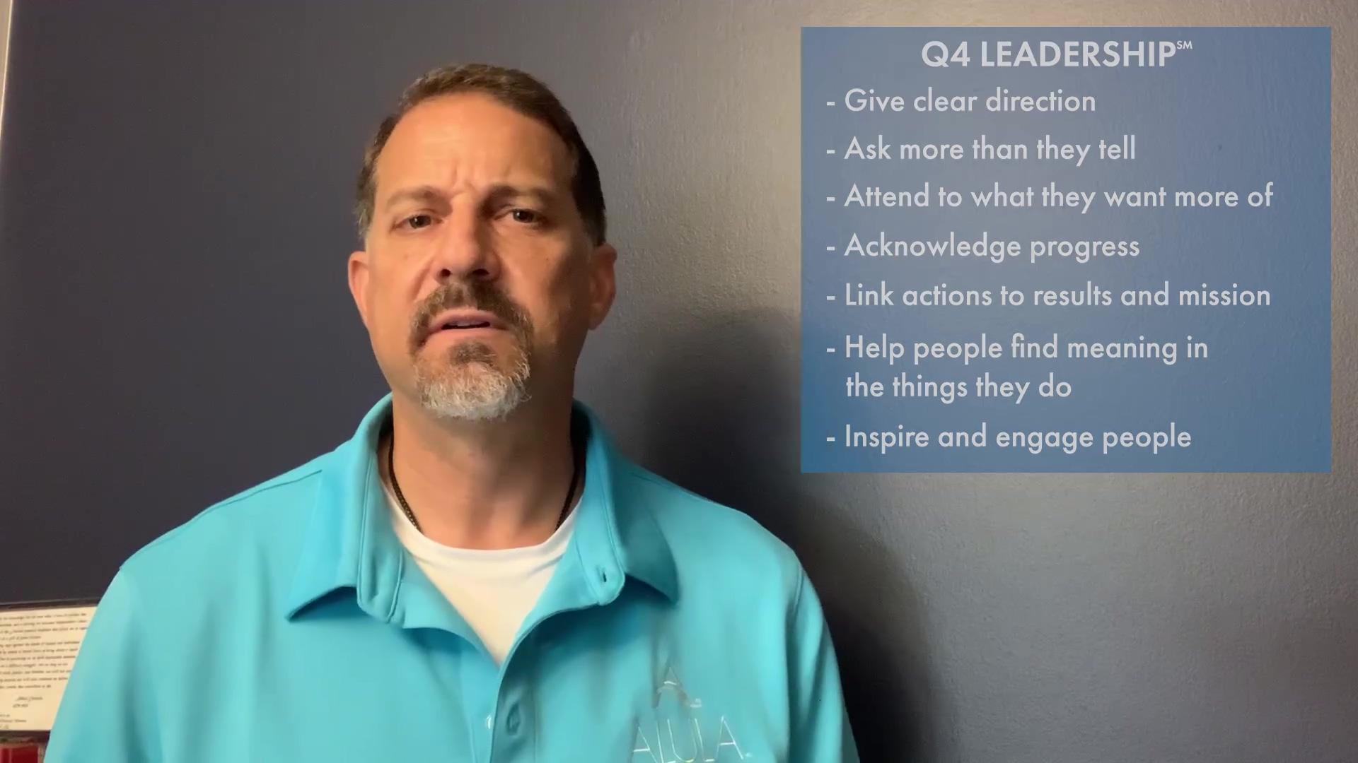ALULA_KWagner_Q4_Leadership