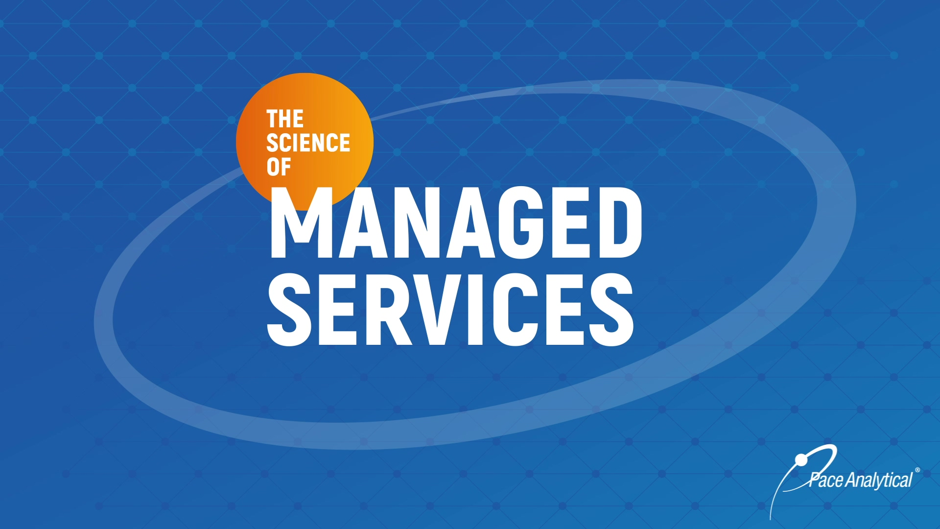 SPS_Pace_Managed-Services_Video-Animation_082120