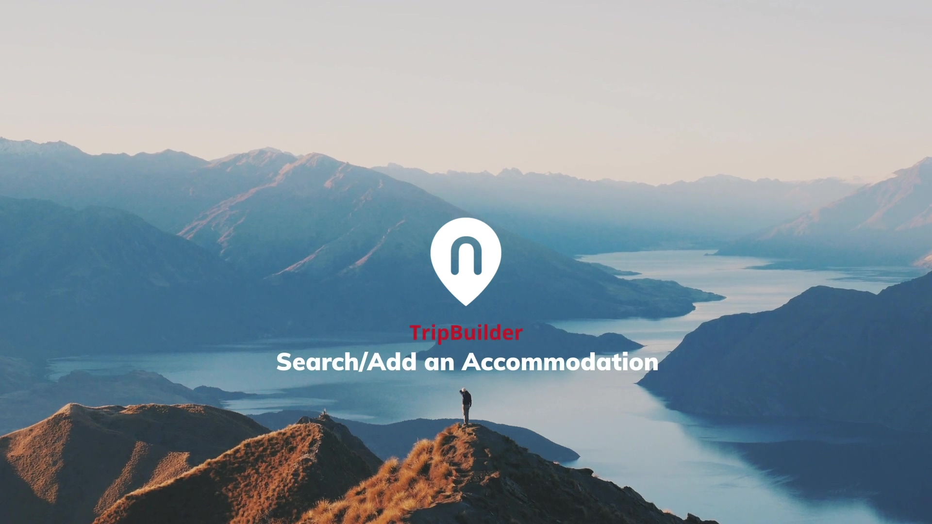 Search-Add an accommodation 1080p