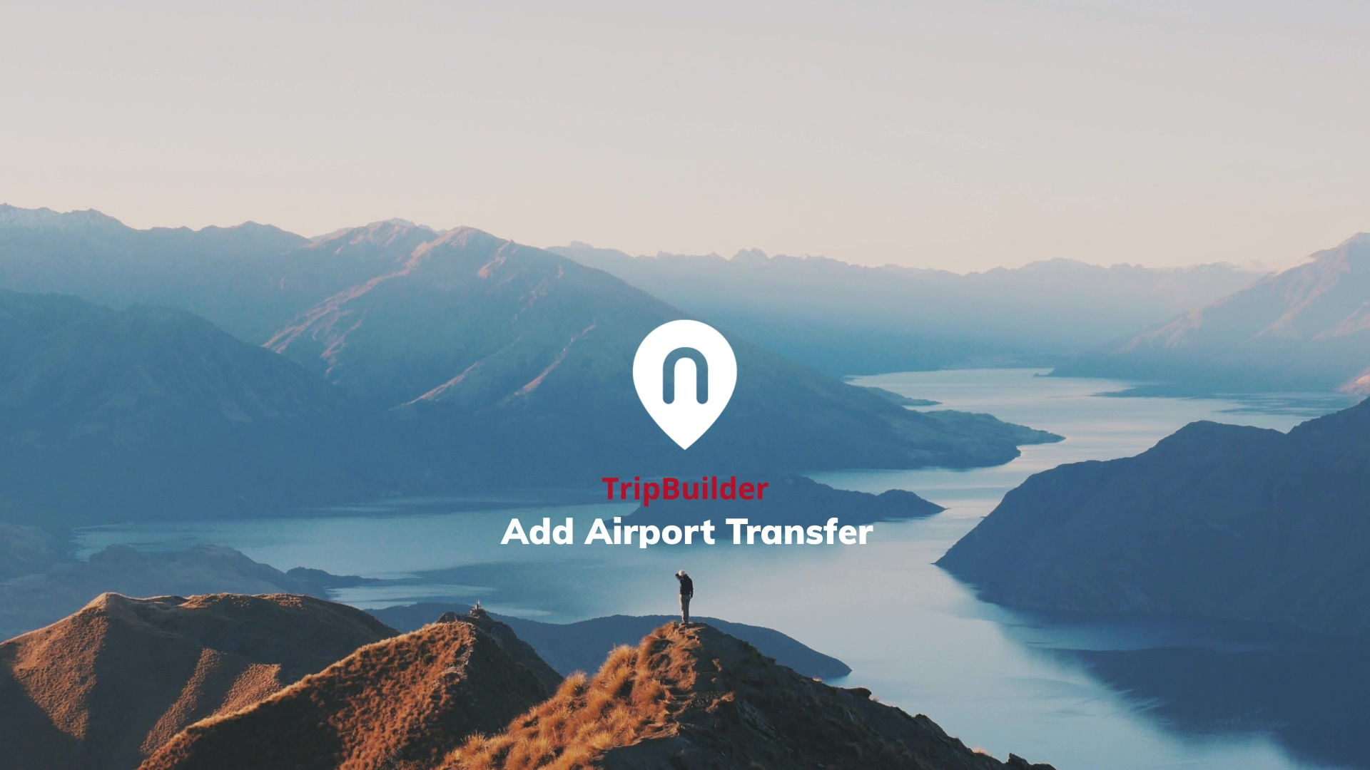 Add Airport Transfer 1080p