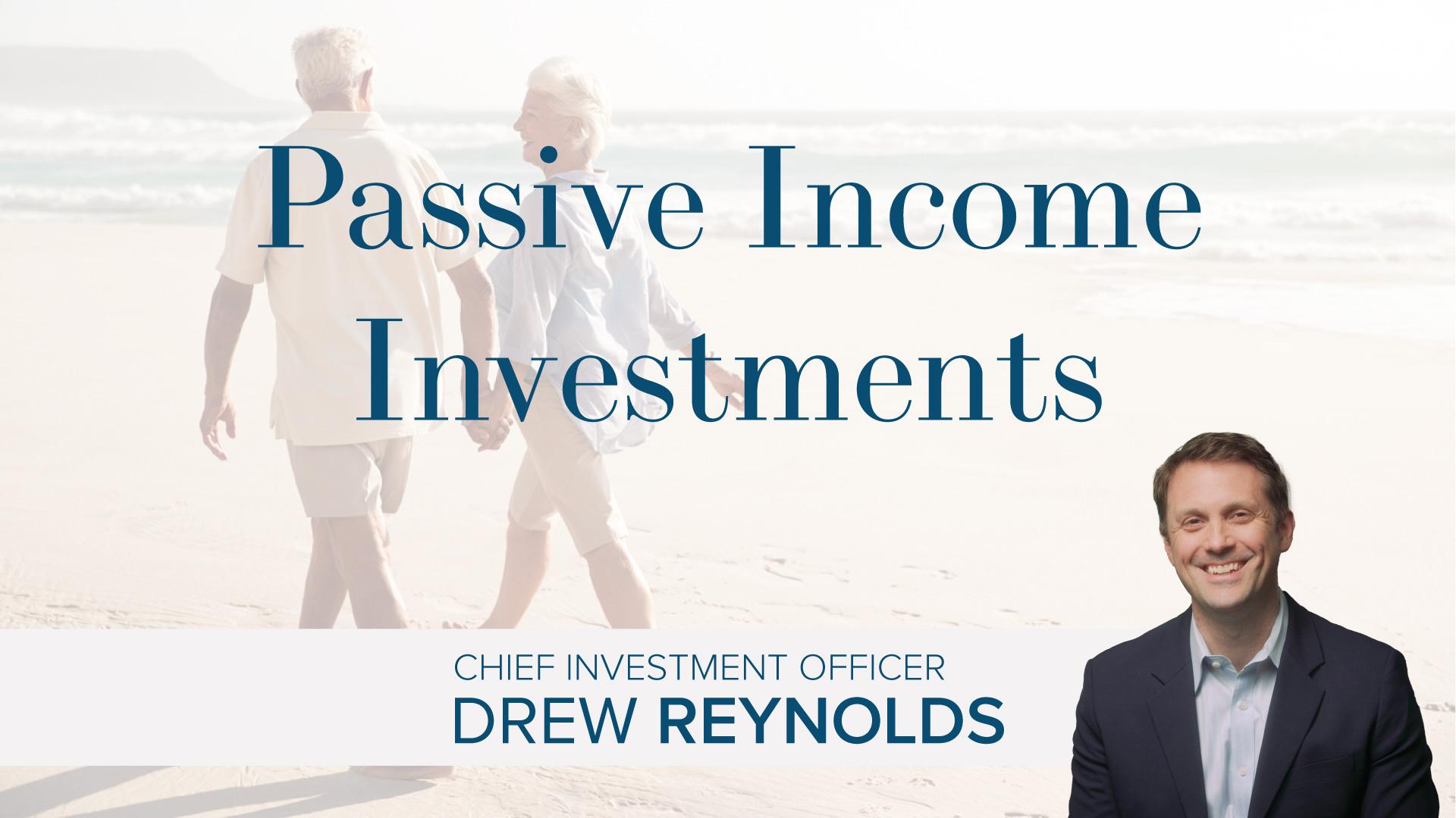 05-passive-income-investments