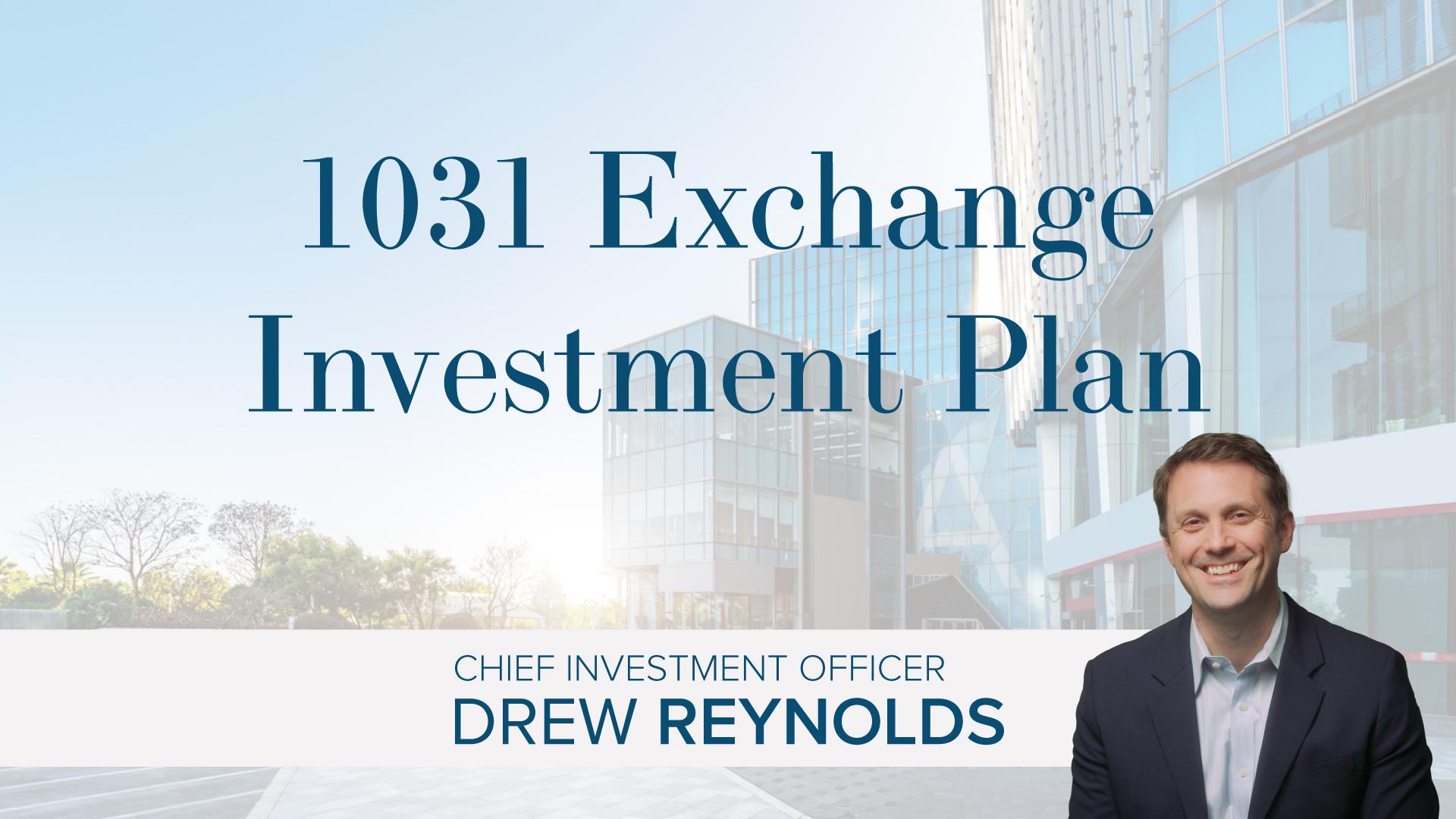 07-1031-exchange-investment-plan