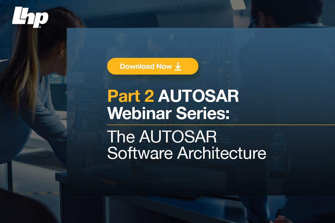 The AUTOSAR Software Architecture_short-version_3 (1)-1