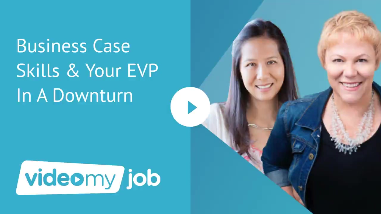 Business_Case_Skills_amp_Your_EVP_In_A_Downturn
