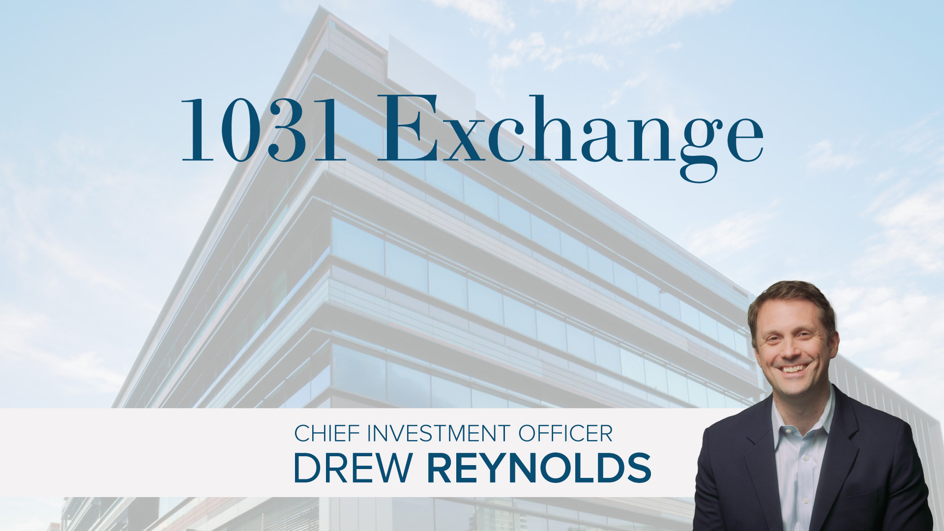 02-1031-exchange
