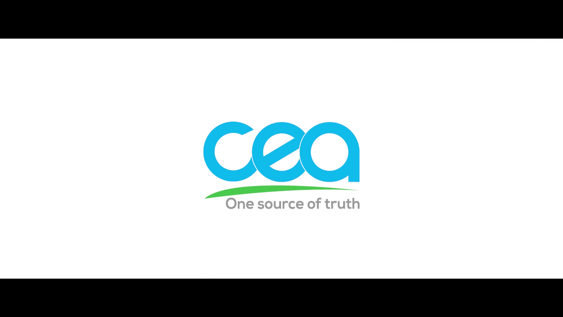 CEA Systems Band Video