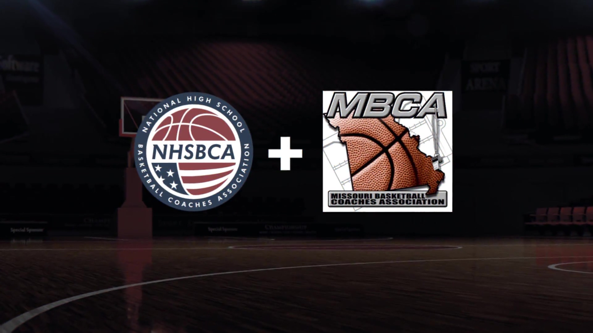 MBCA (Missouri) NHSBCA Membership Benefits