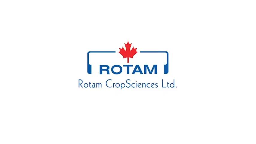 2020 Rotam Appreciation video for Farmer (global version)_R2_low-res