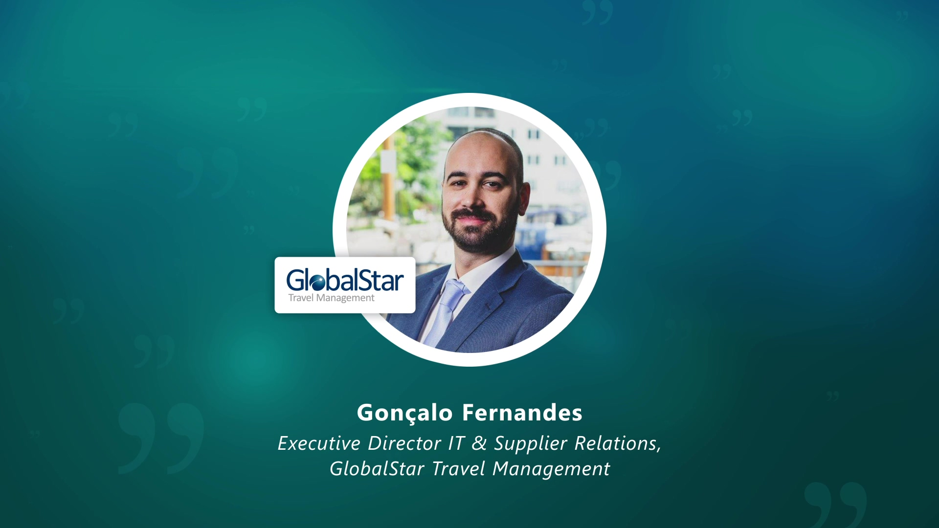 Customer Feedback GlobalStar