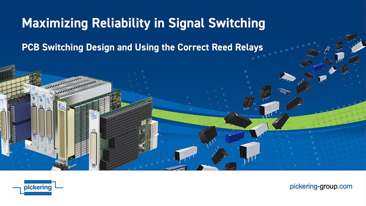 webinar-maximizing-reliability-in-signal-switching