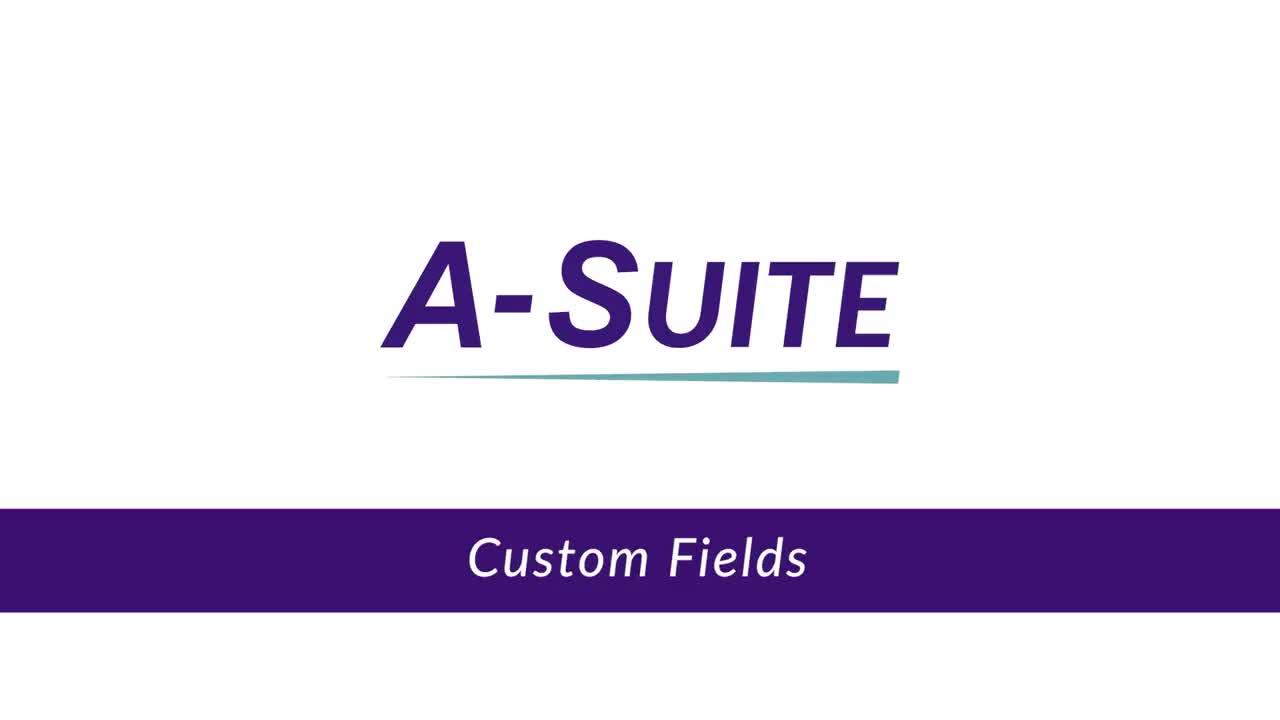 4.34_Custom_Fields