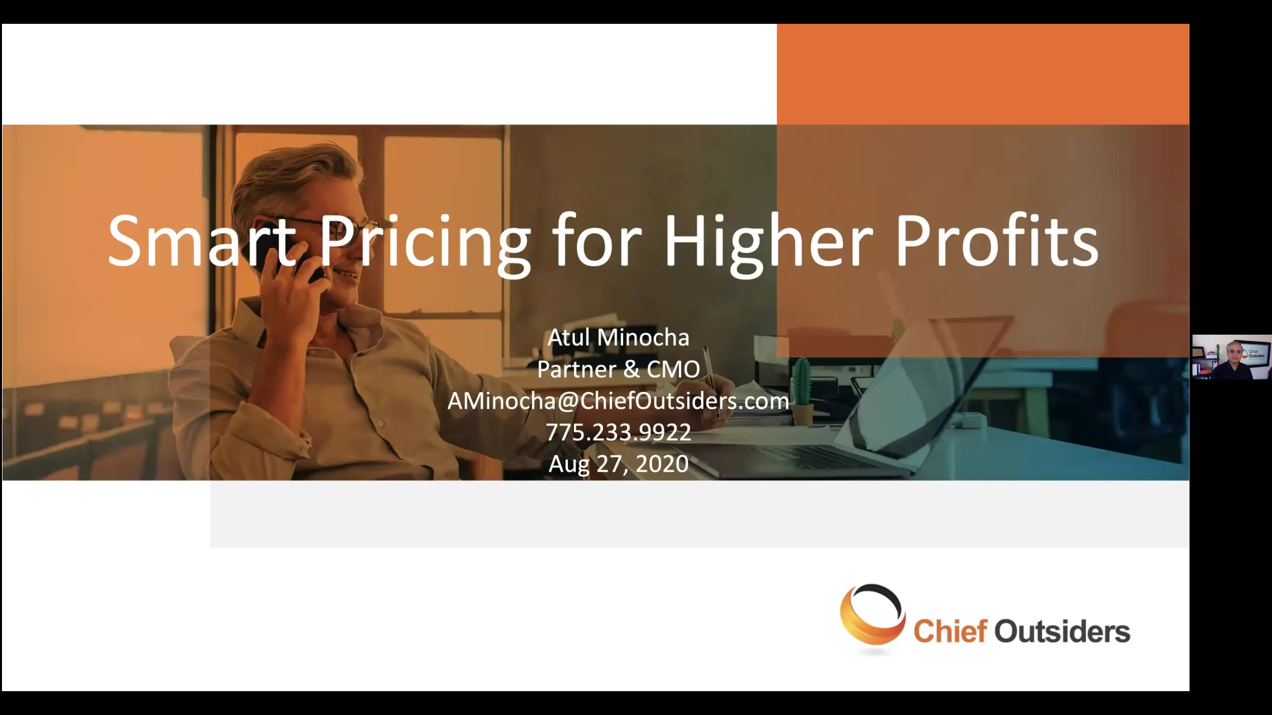 smart-pricing-for-higher-profits