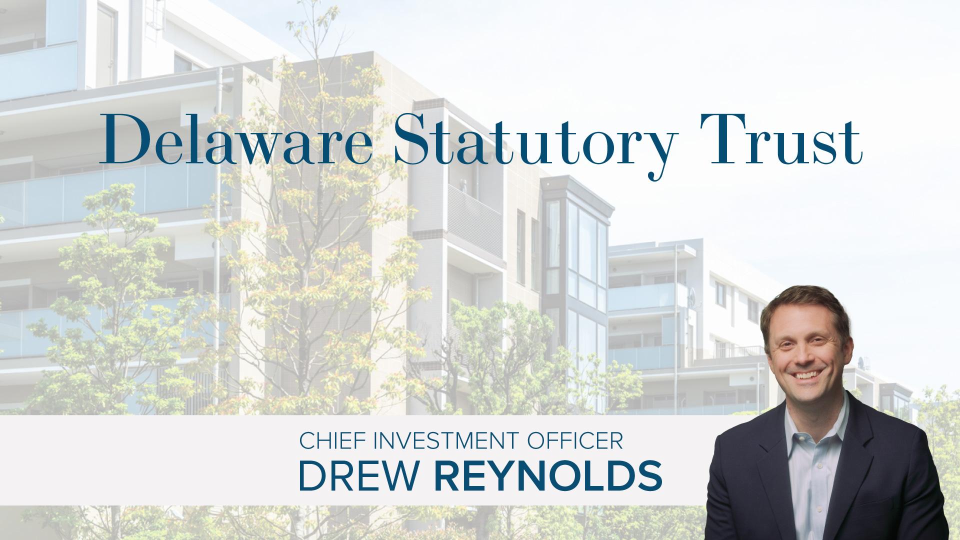 03-delaware-statutory-trust