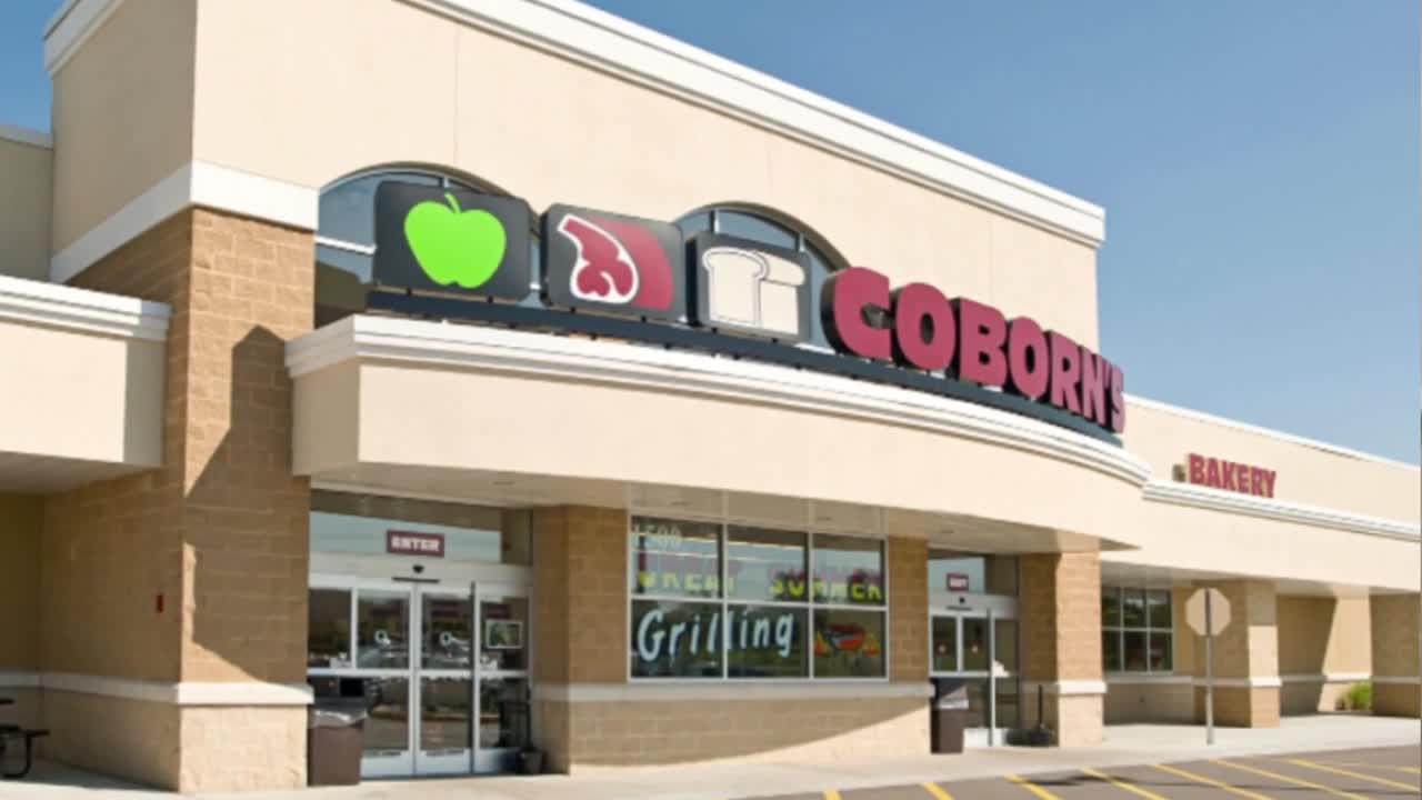 Video: Coborn's achieves space-aware and customer-centric assortments with integrated category planning