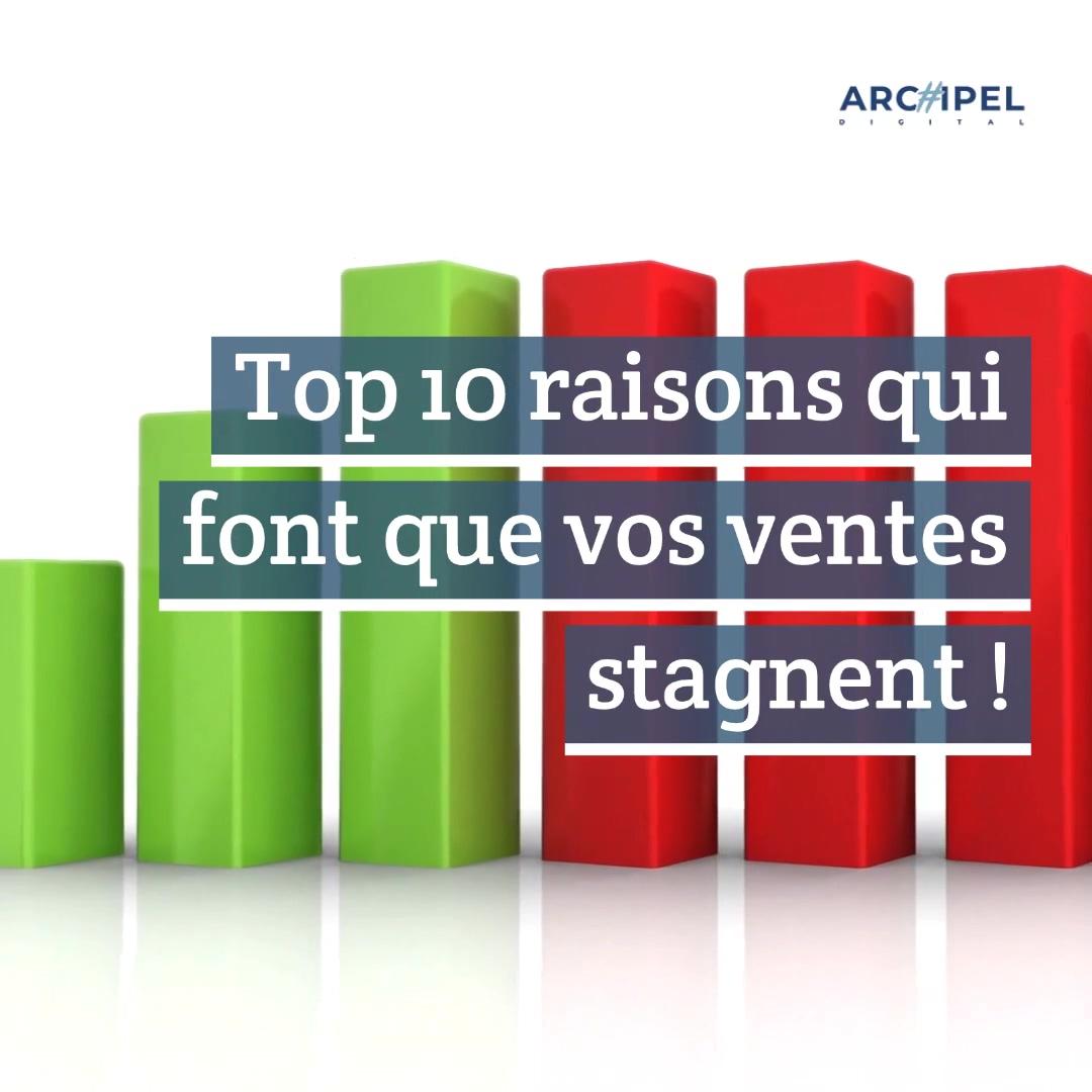 Top_10_raisons_qui_f
