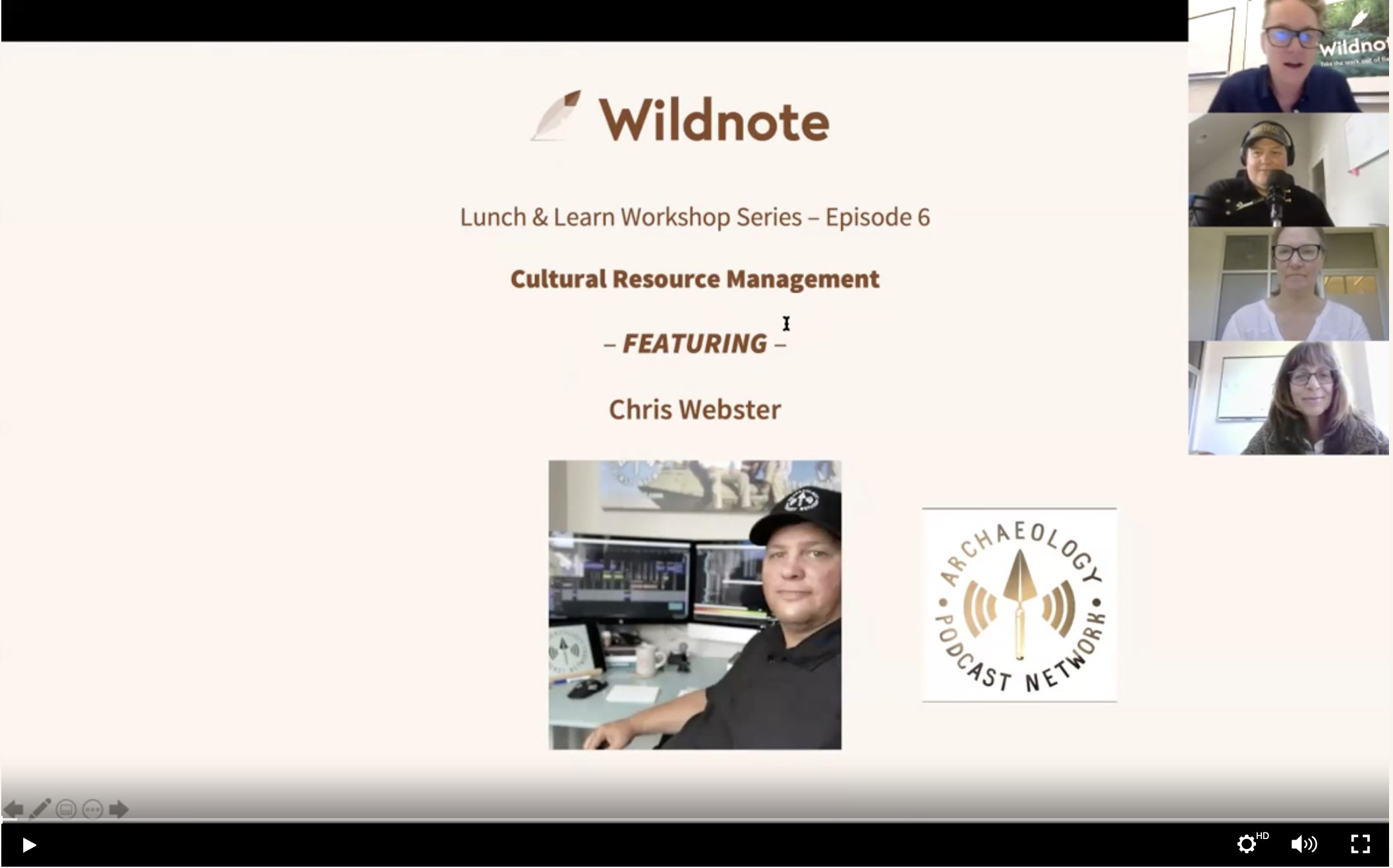 L&L 06-cultural-resource-archaeology-on-demand