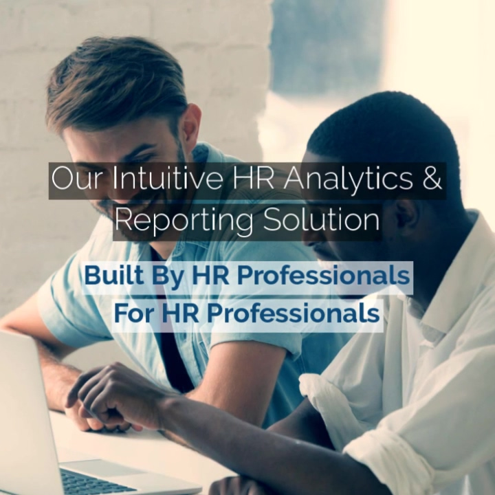 LaborSoft_-_HR_Analytics__Reporting_Tool_309329999_720x720_F30