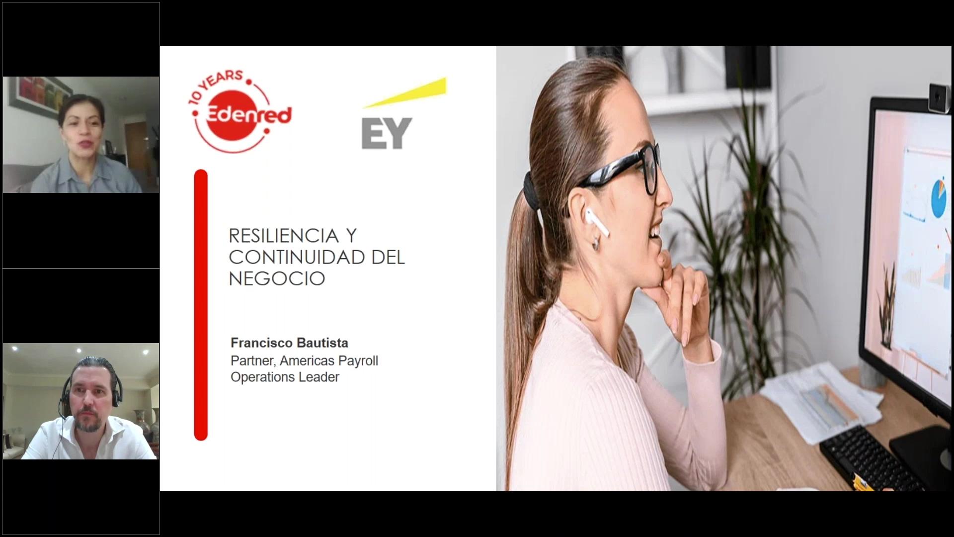 54 clip Webinar Resiliencia y continuidad del negocio