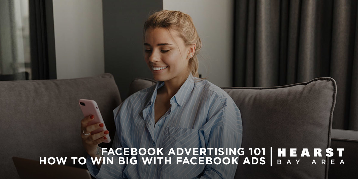 Facebook Advertising 101 for Article