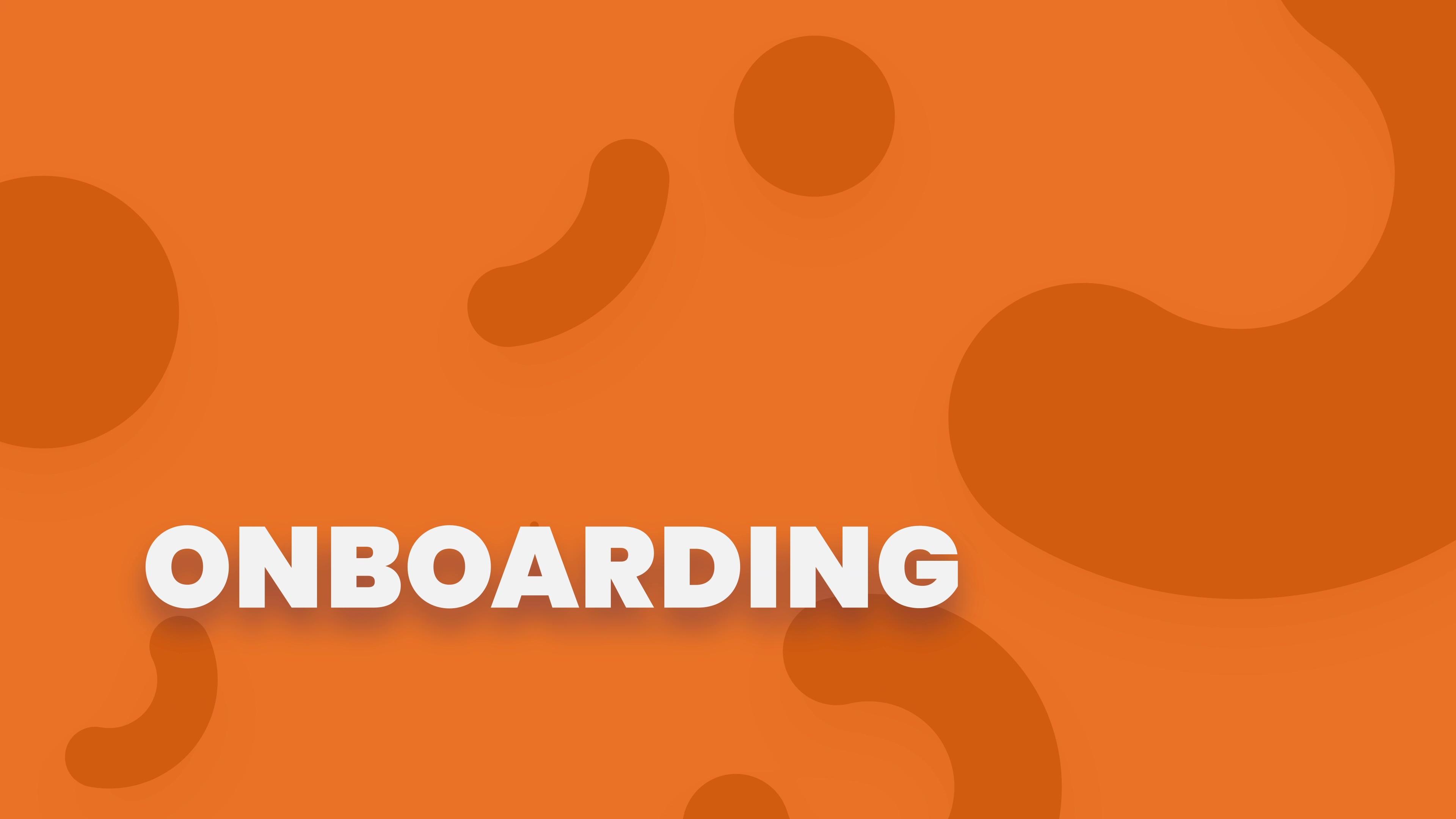 Onboarding-1