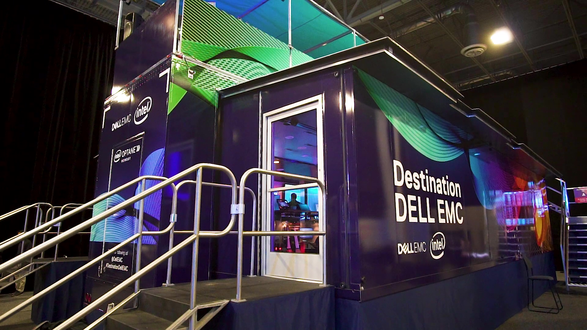Destination_Dell_Final_V1