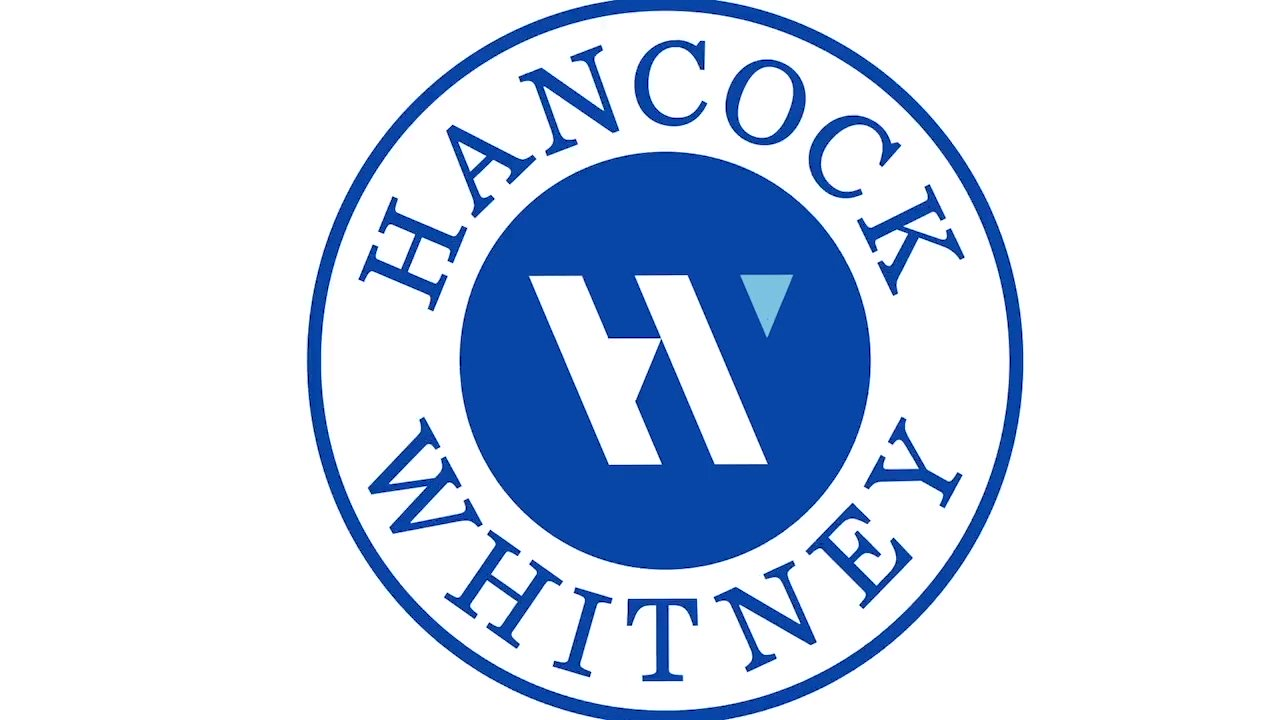 Hancock-Whitney-Asset-Management-Market-and-Economic-Update-Call-09012020