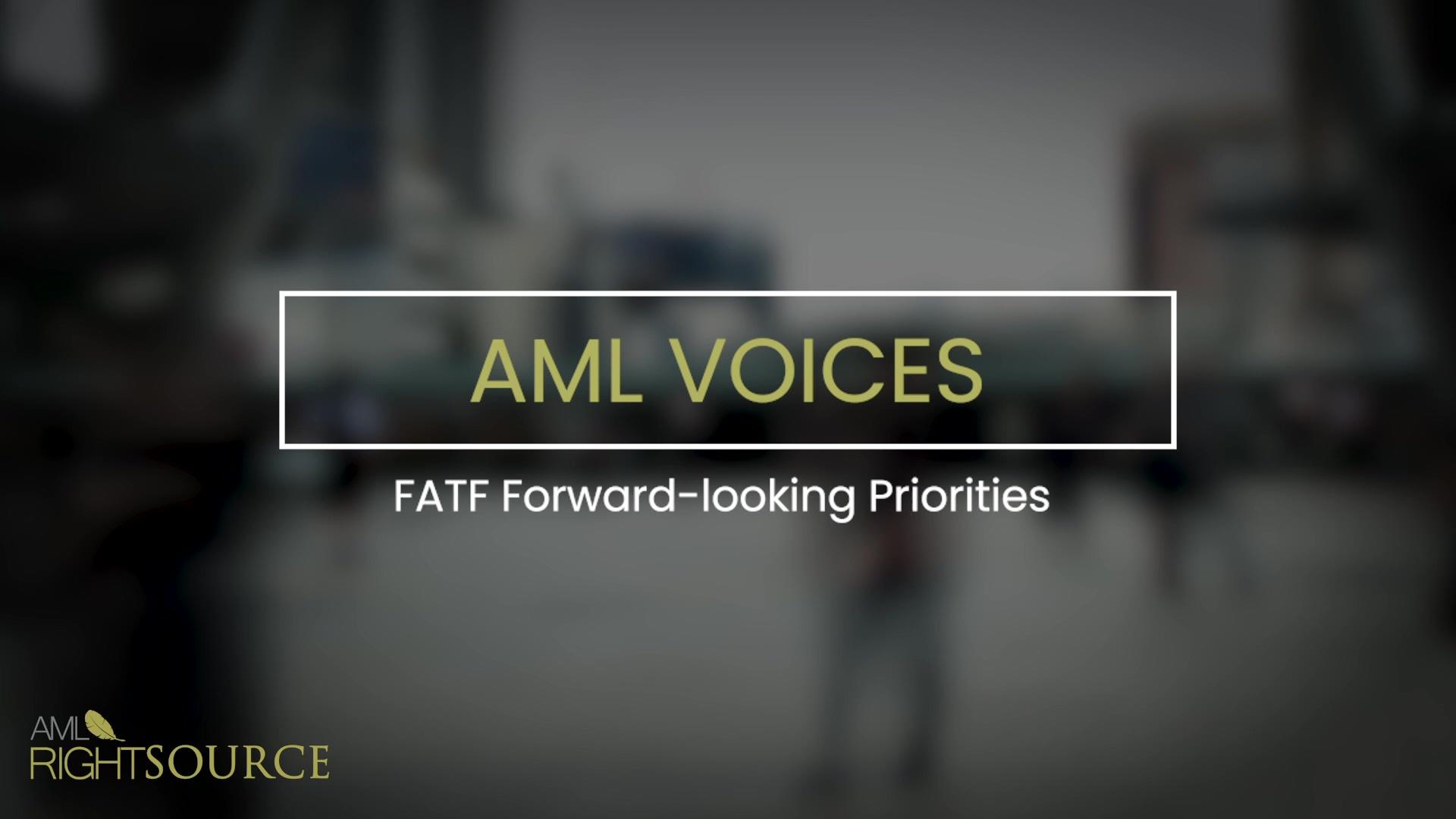 FATF Forward-looking Priorities_Cutdown_V002