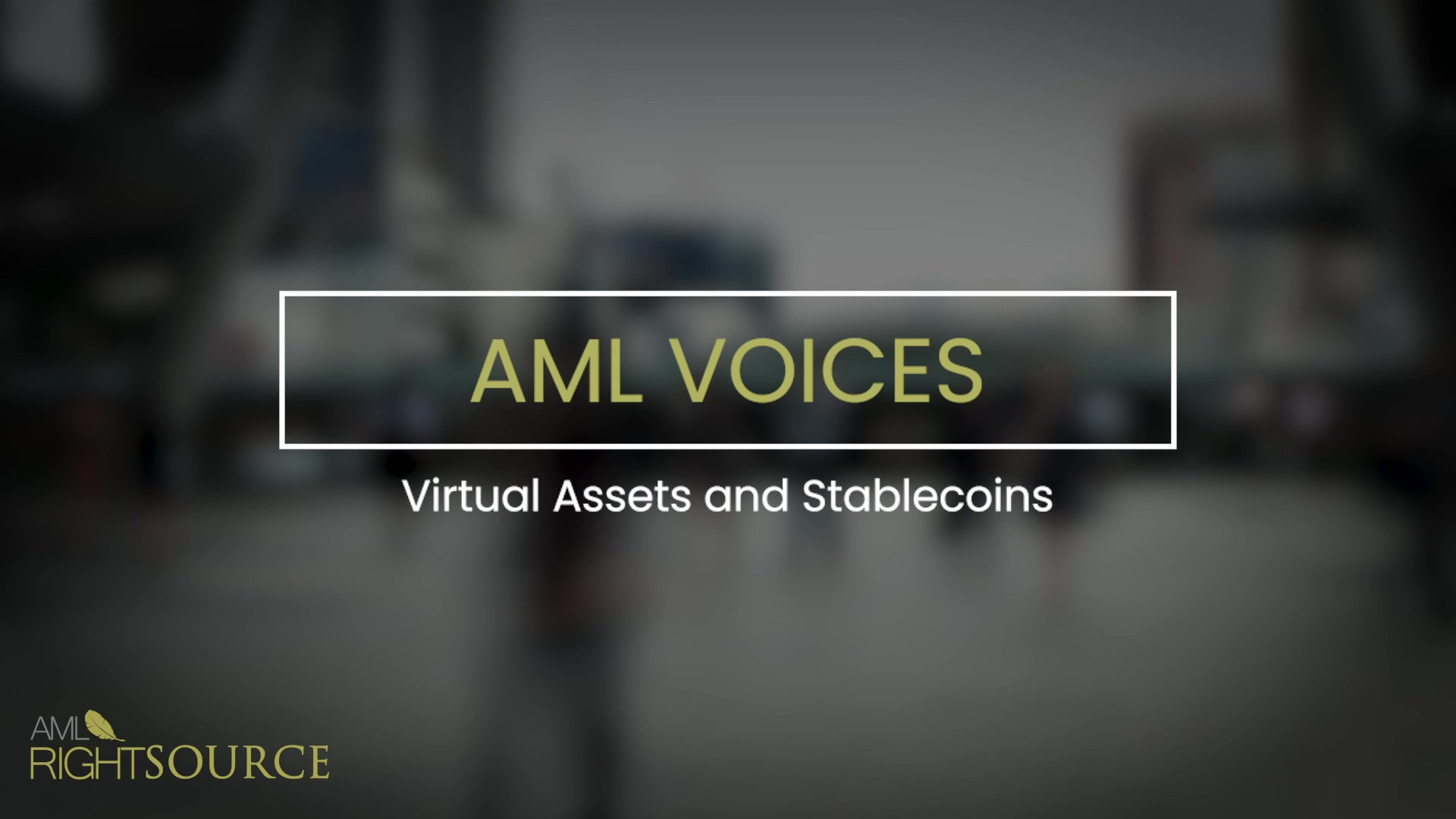 Virtual Assets and Stablecoins_Cutdown_V001-