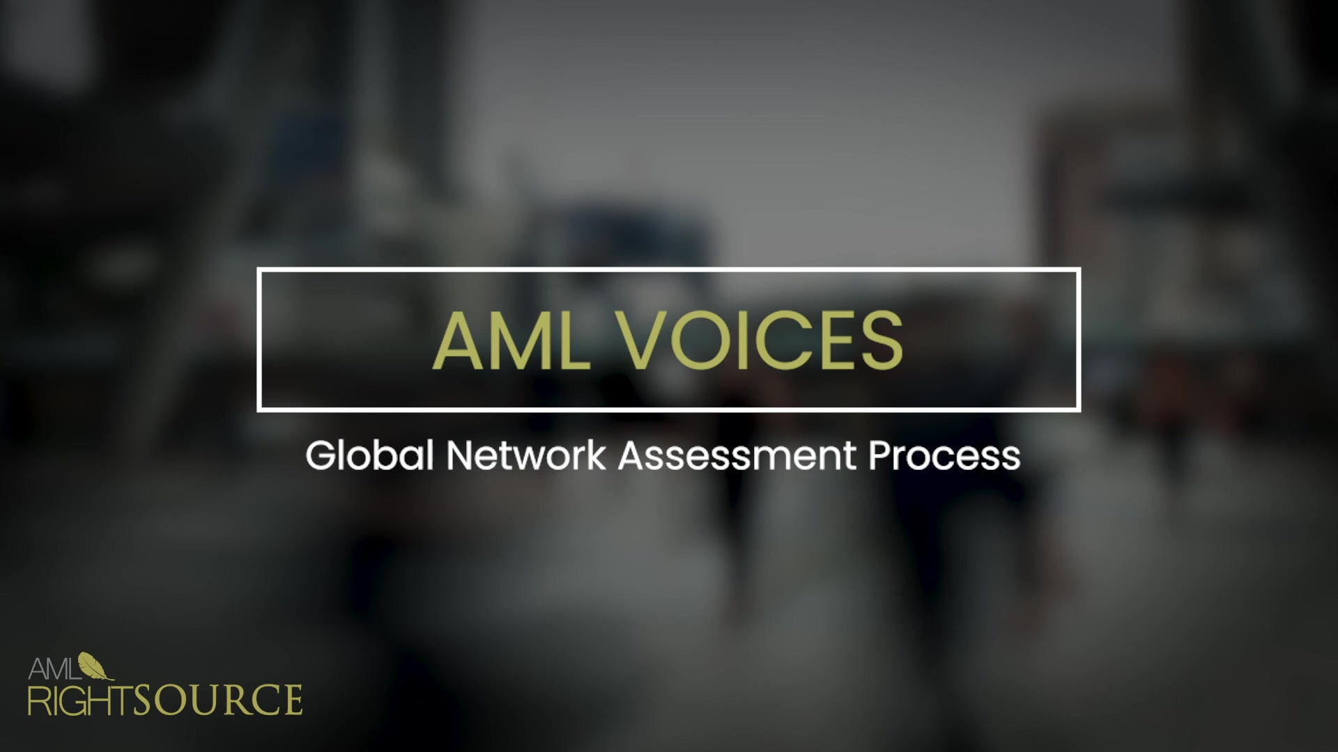 Global Network Assessment Process_Cutdown_V002