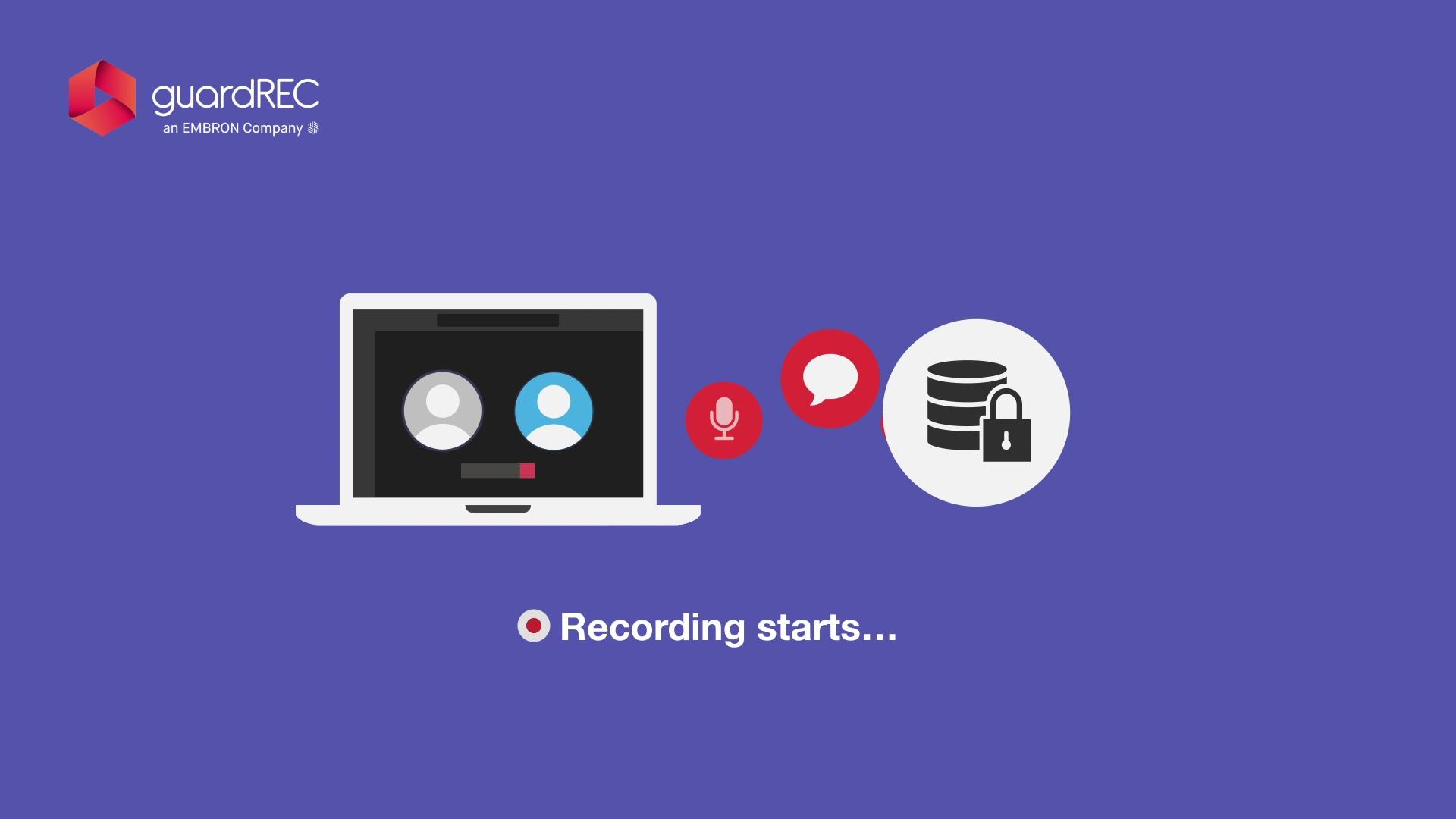 GuardREC-Teams-Compliance-Recording-1