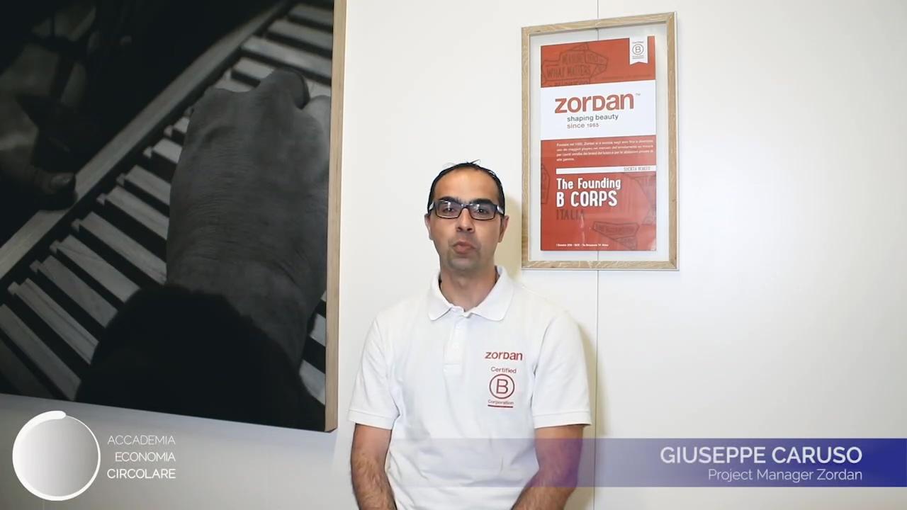 AEC_incontra_Zordan_2.3
