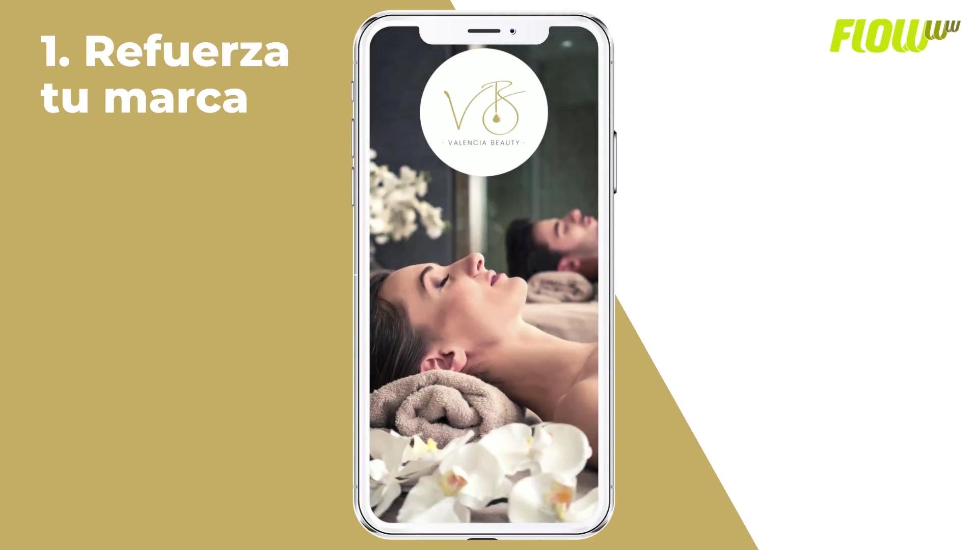 1_Video refuerza tu marca y presencia digital_montado