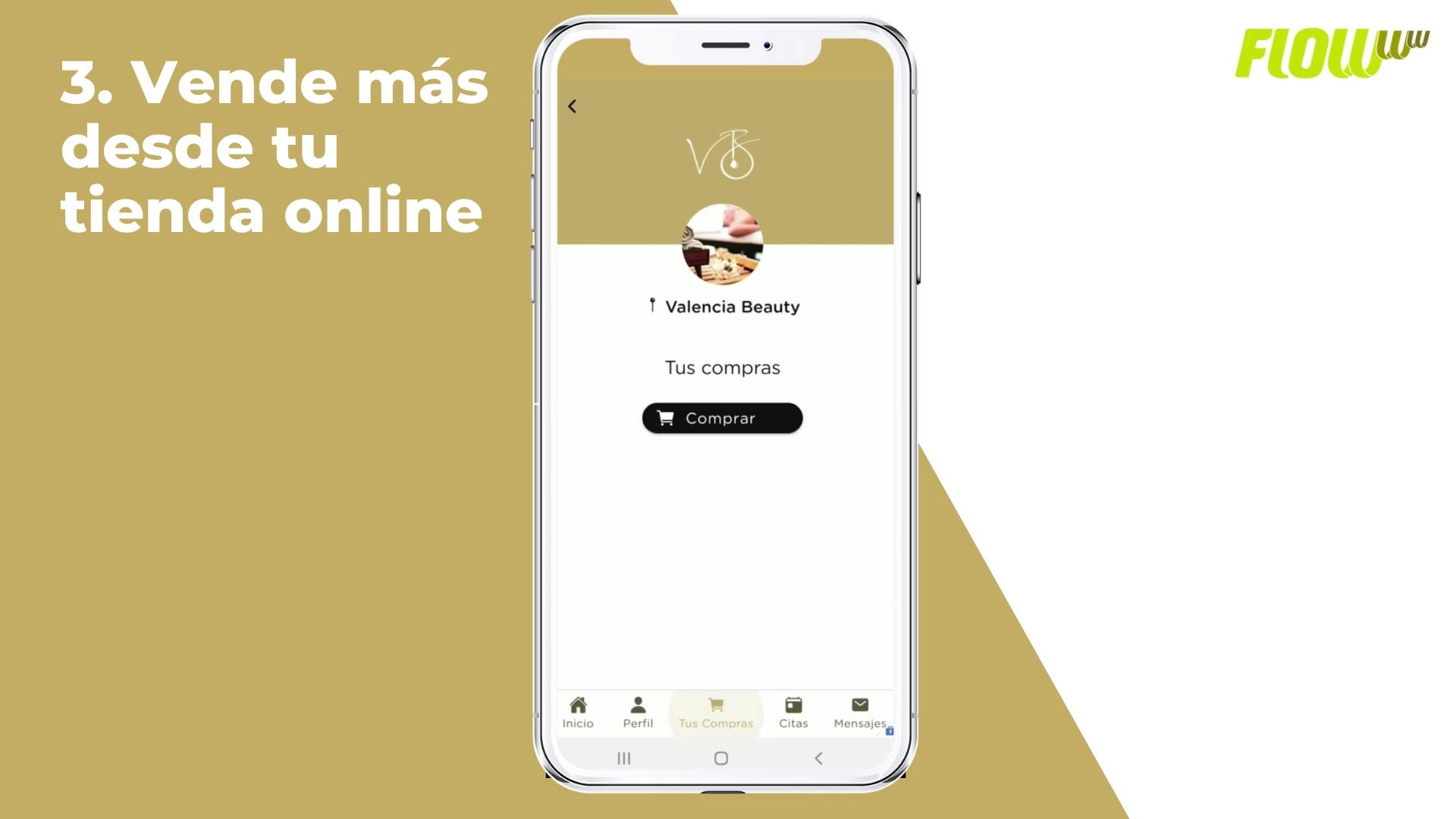 3_Vídeo tienda online bonos_montado