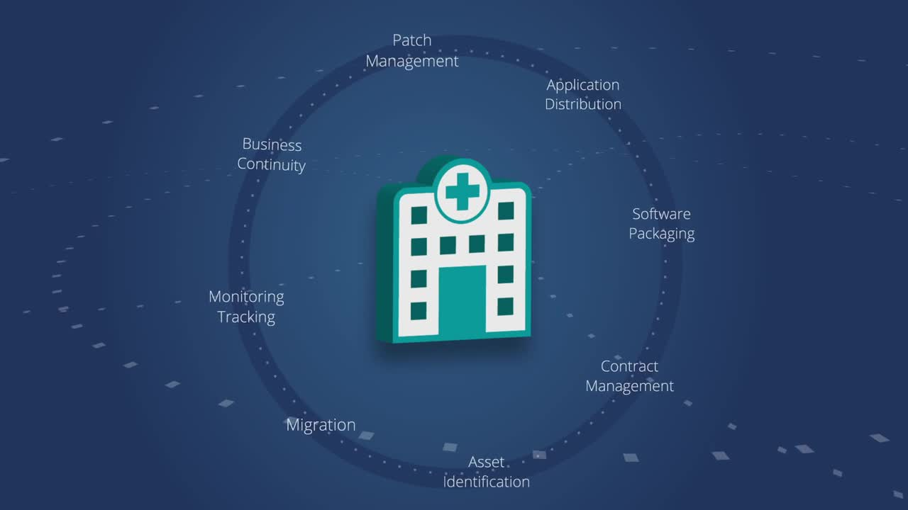 Keys to Delivering Quality Healthcare Services