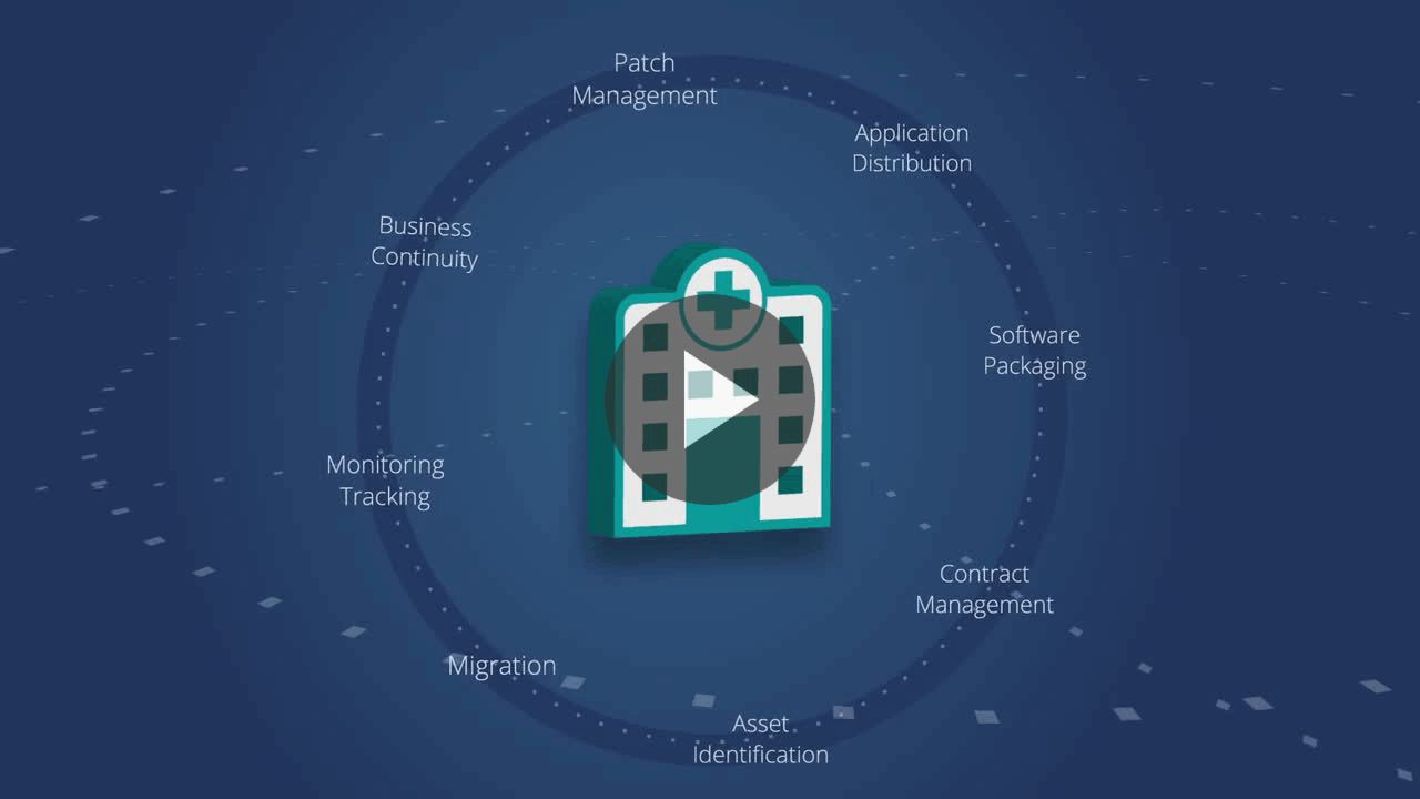 Keys to Delivering Quality Healthcare Services Video Thumbnail