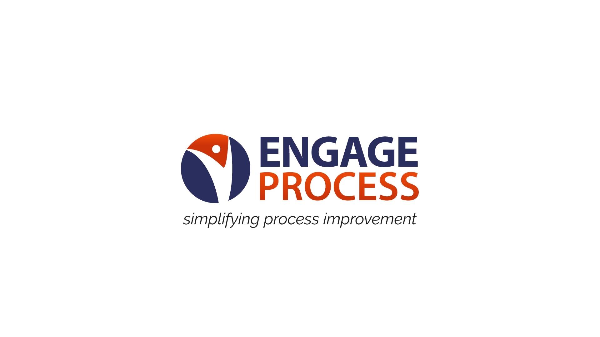 EngageProcessIntro-1