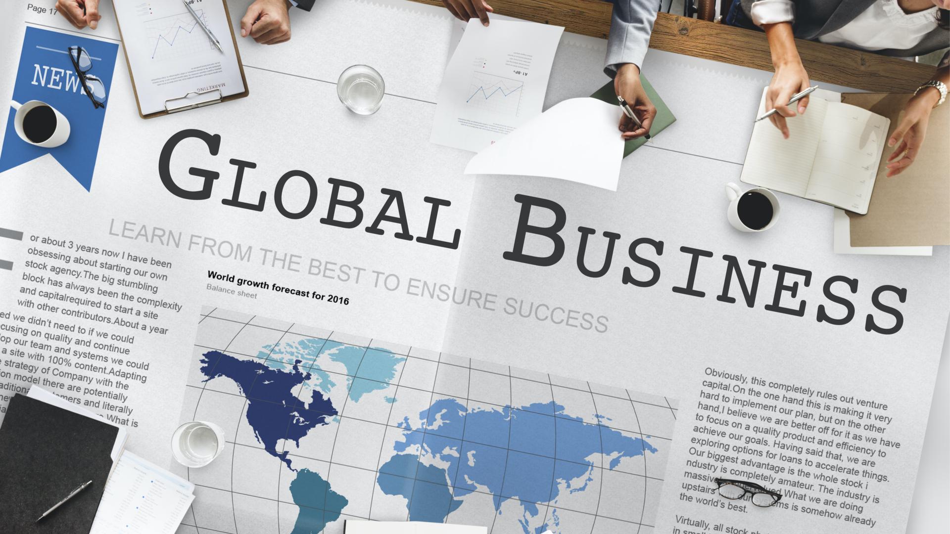 NASBITE_KArosanyin_WhyStudyGlobalBusinessManagement_SkyeBlog